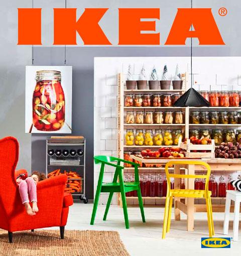 ikea-catalog-2014