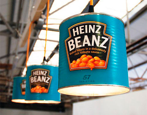 latas-heinz-campbell-vintage