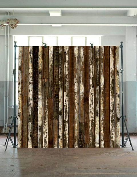 papel-pared-simula-madera