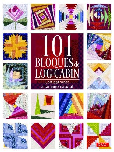 101-bloques-patchwork