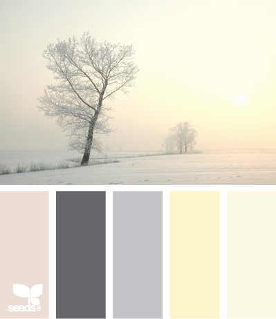 WinterTints_1