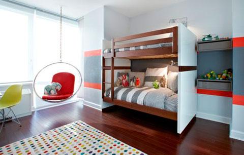 camas-tipo-litera-04