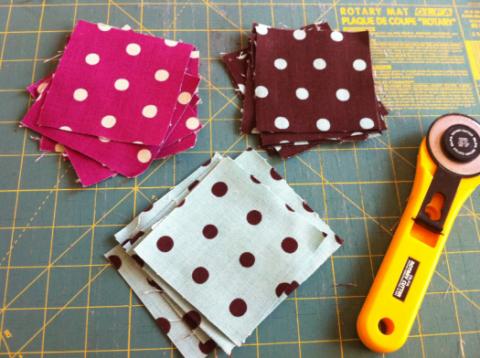 cuadrados-de-patchwork
