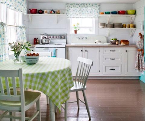 decorar-cocina-parezca-grande-05