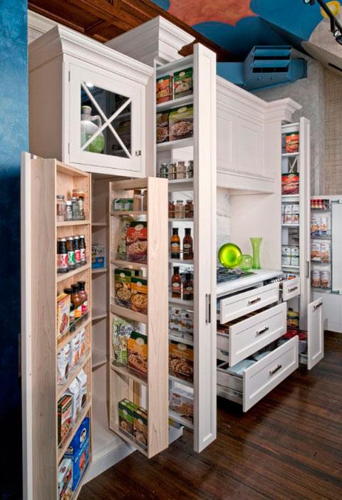 decorar-cocina-parezca-grande-06