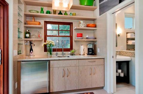 decorar-cocina-parezca-grande-07
