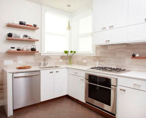 decorar-cocina-parezca-mas-grande-02