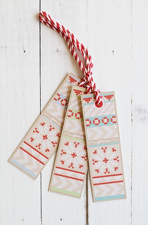 decorar-regalos-etiquetas-01