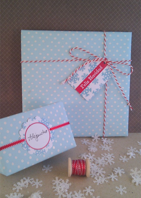 decorar-regalos-etiquetas-03