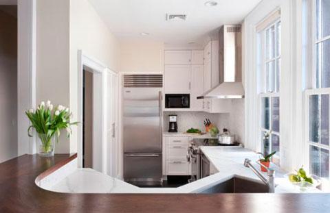 decorar-una-cocina-para-que-parezca-mas-grande-03