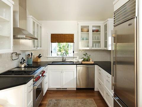 decorar-una-cocina-para-que-parezca-mas-grande-04