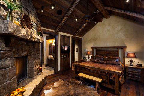 dormitorio-rustico-de-madera-06