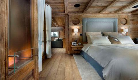 dormitorio-rustico-de-madera-08