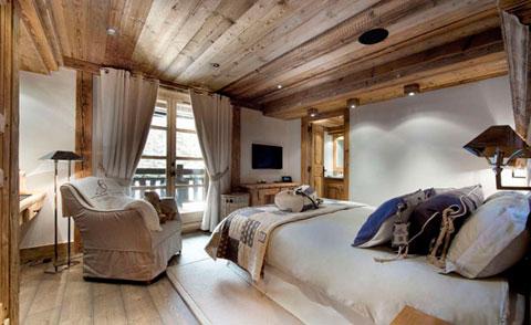 dormitorios-rusticos-de-madera-07