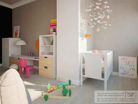 habitaciones-de-ninos-ideas-01