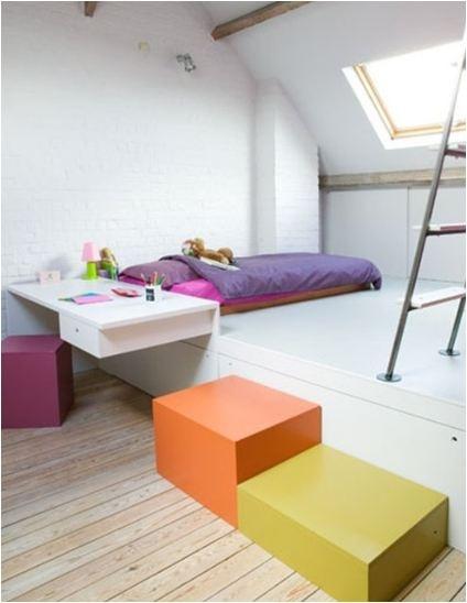habitaciones-de-ninos-ideas-04