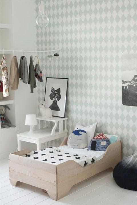 habitaciones-de-ninos-ideas-05
