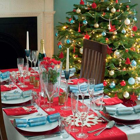 ideas-decorar-arbol-navidad-05