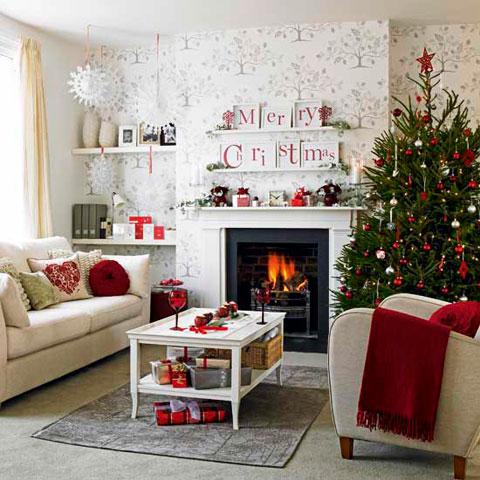 ideas-decorar-arbol-navidad-06