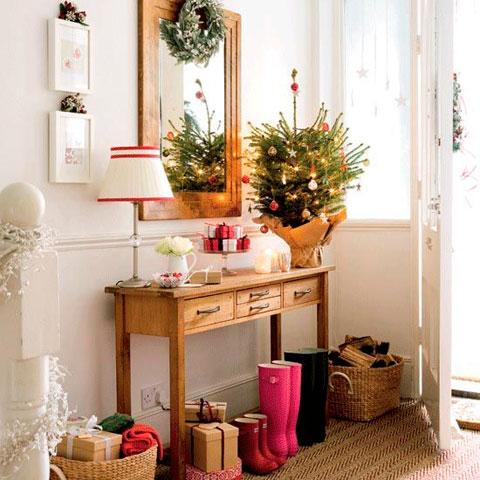 ideas-decorar-arbol-navidad-07