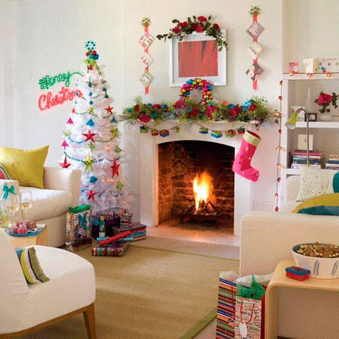 ideas-decorar-arbol-navidad-09