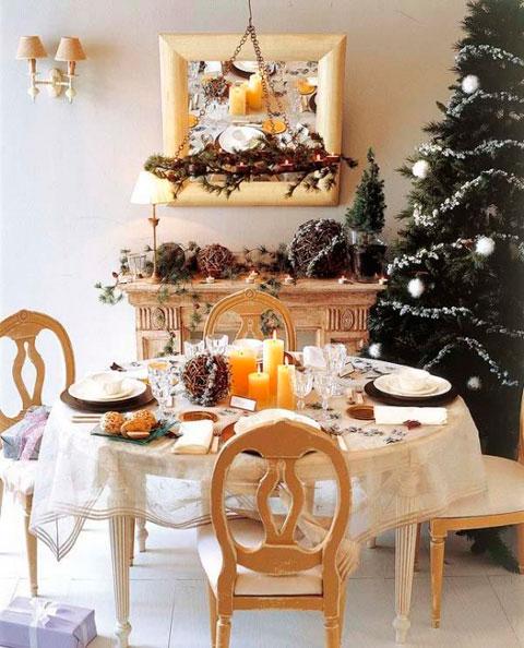 ideas-decorar-comedor-navidad-09