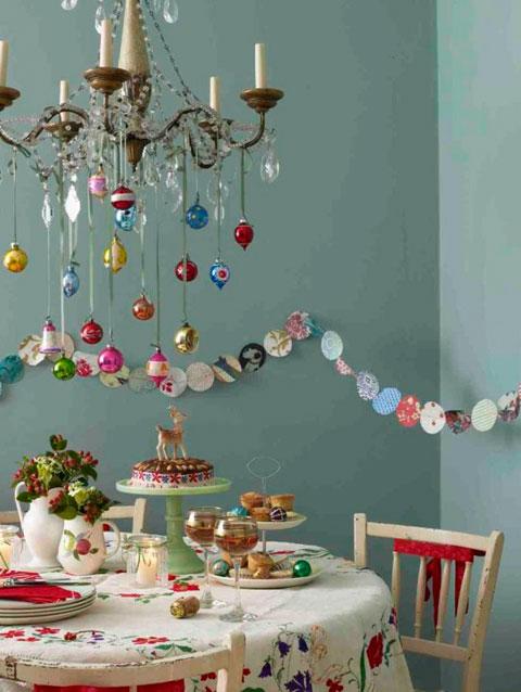 ideas-decorar-comedor-navidad-11