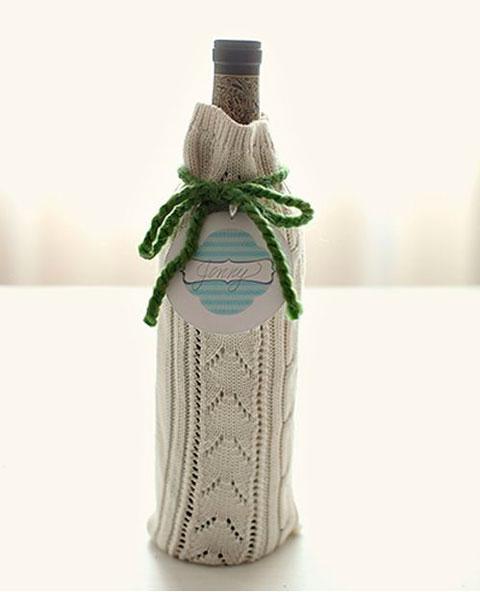 jersey-botella-regalo-navidad