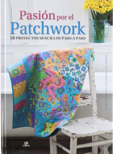 libro-pasion-por-el-patchwork