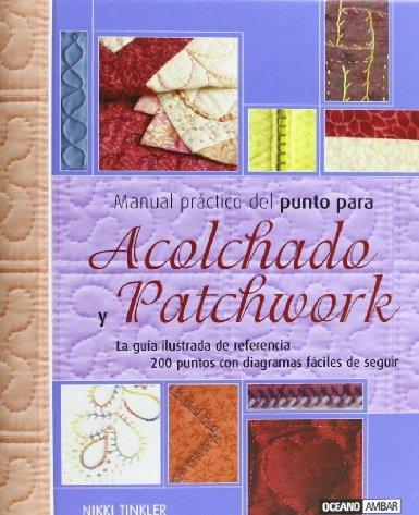 los-mejores-libros-de-patchwork