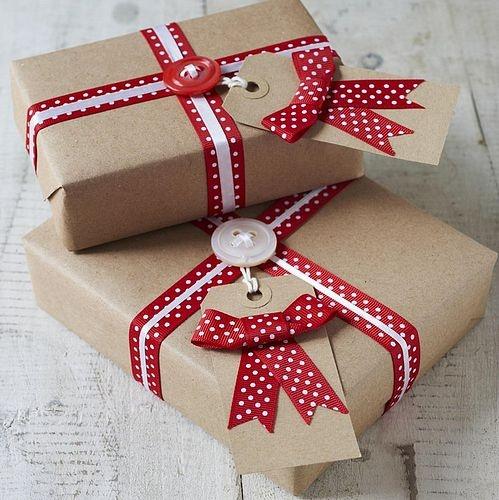 papel-craft-envolver-regalos-01