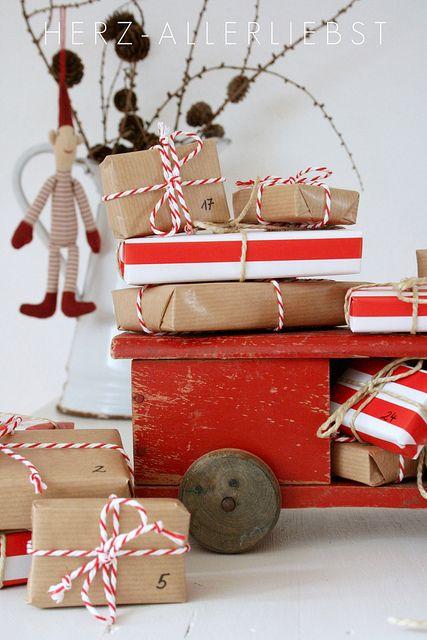 papel-craft-envolver-regalos-02