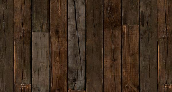 Textura de madera rustica wallpaper imagui for Papel imitacion madera para muebles