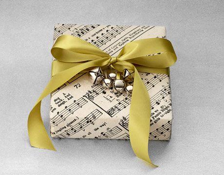 papel-regalo-notas-musicales-01