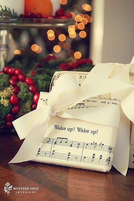 papel-regalo-notas-musicales-02