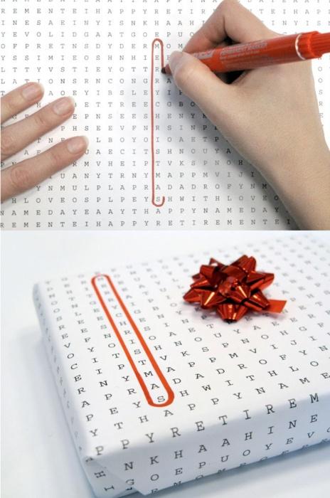papel-regalo-sopa-letras