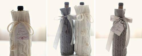 portada-botella-jersey-lana