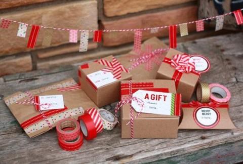 regalos-cajas-decoradas-01