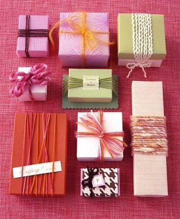 regalos-cajas-decoradas-02