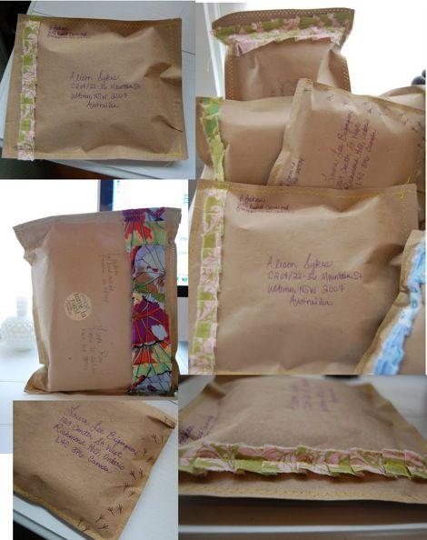 regalos-paquete-envio-01