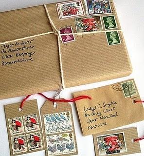 regalos-paquete-envio-02