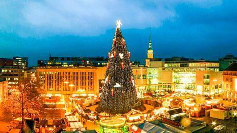 arbol-navidad-alemania