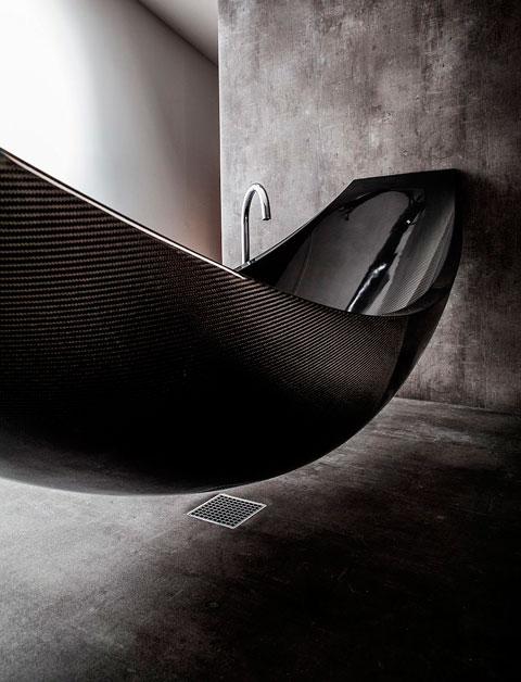 banera-diseno-futurista-03