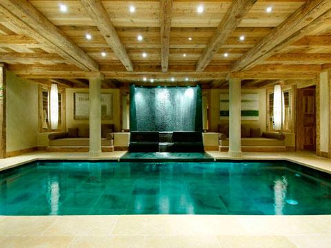 chalet-perla-alpes-piscina