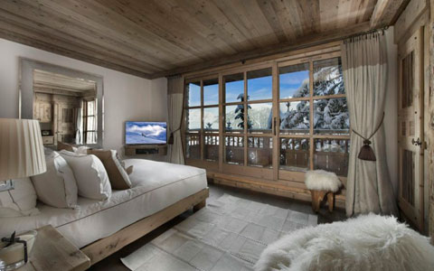 chalet-perla-alpes-suite-vistas