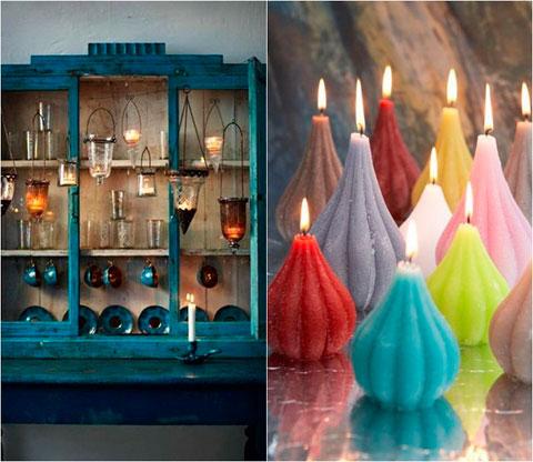 decorar-rincones-inspiracion-03