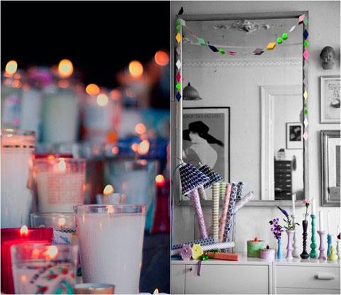 decorar-rincones-inspiracion-09