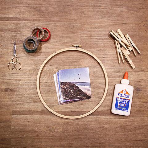 portafotos-instagram-materiales