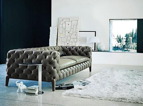 Sofa-Chester-Lujo