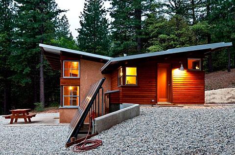 Tendencia 2014 arquitectura sostenible